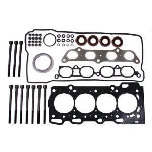 Evergreen HS2042 Toyota 2ZZGE Head Gasket Set Automotive