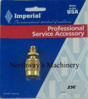 Click Here for MORE Refrigeration Manifold Gauges in Our  Store