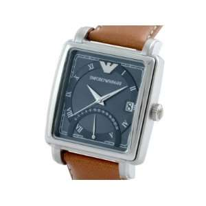 Emporio Armani Mens watches AR5329   2