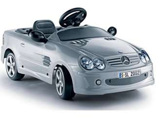 Mercedes Benz Model Car Selection 2010 / 2011 Catalog