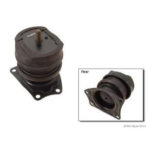 OES Genuine Engine Mount for select Acura Vigor models Automotive