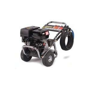 Shark Professional 3500 PSI (Gas Cold Water) Pressure Washer   DG