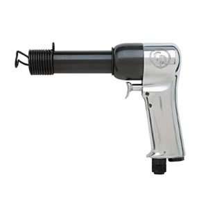 Pneumatic Extra Heavy Duty Zip Gun Air Hammer