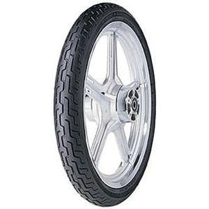 D402 Harley Davidson Touring Tires   H Rated   Front Automotive