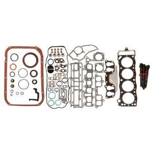 Evergreen FSHB2000 Toyota 22R Full Gaskets Set w/ Head