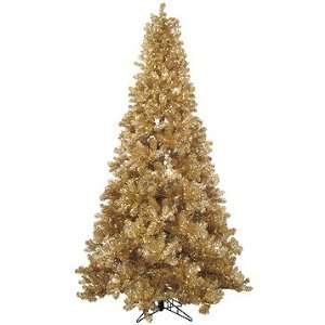 Terr Pre lit Clear Artificial Tree (Order By 12/7 for Xmas Delivery