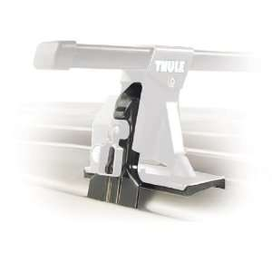 Thule Roof Rack Fit Kit 1 1000   #259