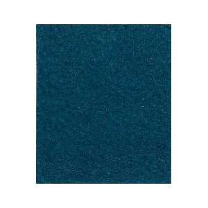 Mali Park Ave South Pool Table Felt   Blue   9ft Cut