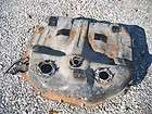 1997 Honda Accord Gas Fuel Tank Assembly (Fits Honda Accord)