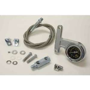 Arlen Ness Oil Pressure Kit without Gauge 15 651