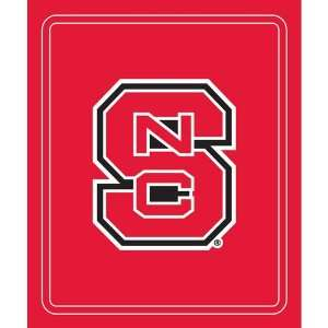 BSS   North Carolina State Wolfpack NCAA Classic Fleece