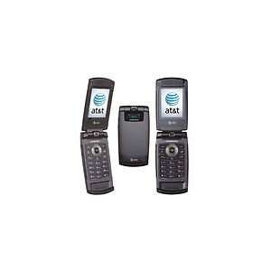 Samsung A717 Unlocked Gsm At&t Flip Camera Cell Phone Cell Phones