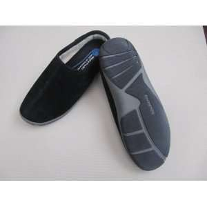 Rockport Indoor/outdoor Slippers Black ( Size 10.5 11