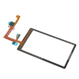 New Touch Screen Digitizer Glass Lens For Motorola Droid X2 MB870