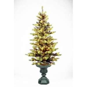 National Tree Company DM3 304 50 5 Foot Douglas Mountain