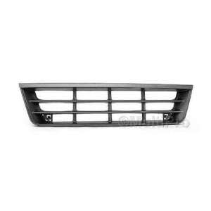 FORD TRUCK ECONOLINE VAN Grille assy argent 1992 1993 1994