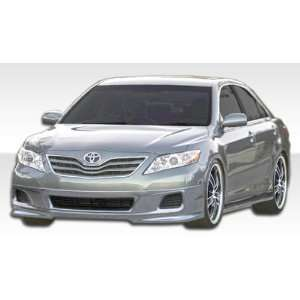 2010 2011 Toyota Camry Duraflex Racer Kit   Includes Racer