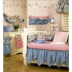 Hey Cowgirl Crib Bedding Baby