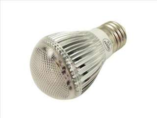 Durable RGB E27 4W Memory LED Light Remote Control Lamp Bulbs
