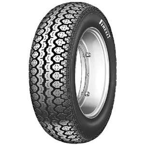 Pirelli SC30 Front/Rear Scooter Tire   Size  3.00 10 Automotive