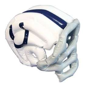 Indianapolis Colts Inflatable Helmet