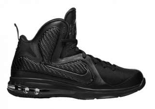 Nike Lebron 9 Basketball Shoes Mens