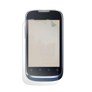 iFase Brand Huawei Fusion U8652 LCD Screen Protector Cell