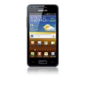 Samsung Galaxy S Advance I9070 Unlocked GSM Phone with