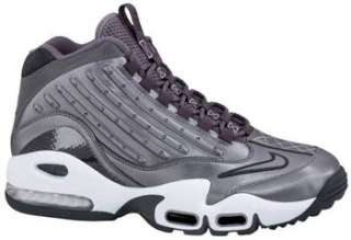 Nike Air Griffey Max II GS Shoes Kids