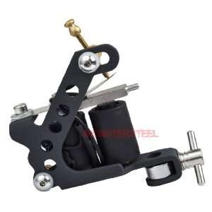 STEEL Liner Shader Adjustable Tattoo Machine