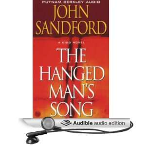 The Hanged Mans Song (Audible Audio Edition) John