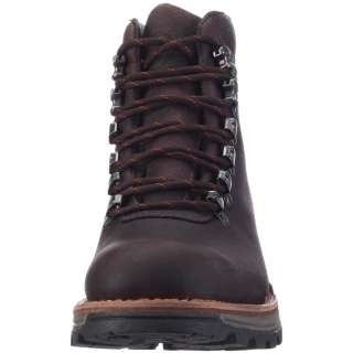 MERRELL WESTWARD MENS HIKING BOOT SHOES ALL SIZES