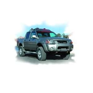 Performance Accessories 40003 Suspension Body Lift Kit