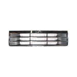 94 FORD EXPLORER GRILLE SUV, Chrome (1991 91 1992 92 1993 93 1994 94