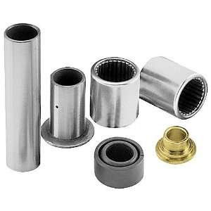 MSR Rear Wheel Bearing Kit