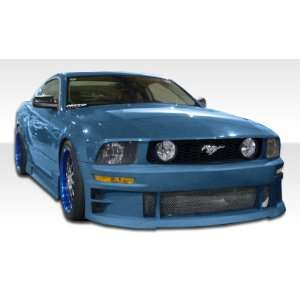 2005 2009 Ford Mustang GT Duraflex Concept Kit   Includes GT Concept