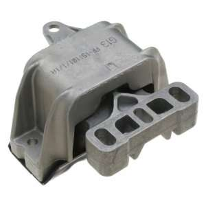 OES Genuine Transmission Mount for select Volkswagen Golf
