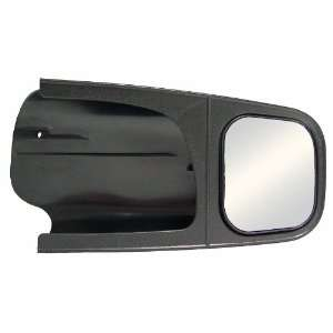 CIPA 11702 Ford Custom Passenger Side Towing Mirror Automotive