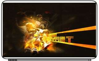 Kobe Bryant Laptop Netbook Skin Decal Cover Sticker NEW
