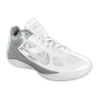 Nike Zoom Hyperfuse Low Basketball Shoes Mens