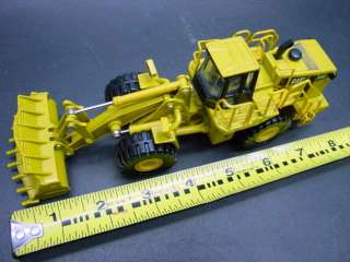New Norscot CAT Caterpillar 988G Wheel Loader 164th Diecast