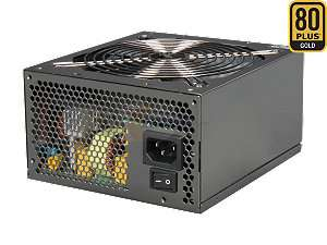 Open Box ABS Majesty series MJ1100 M Continuous 1100W@50