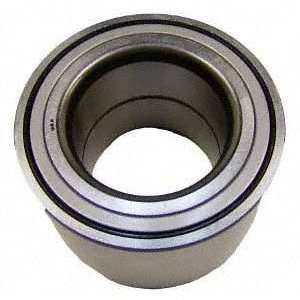 American Components CFW135 Front Wheel Bearing Automotive