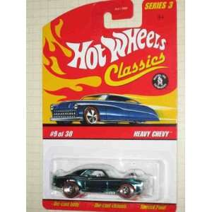 Collector Car Mattel Hot Wheels  Toys & Games
