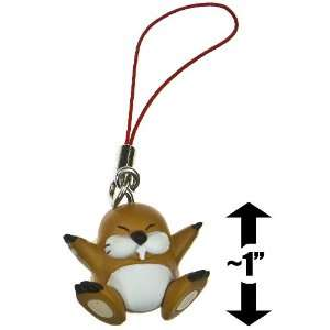 Charm New Super Mario Bros Wii Enemy Mascots Series Toys & Games