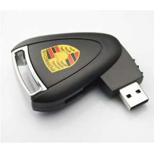4GB USB Flash Pen/Stick/Thumb Drive Memory