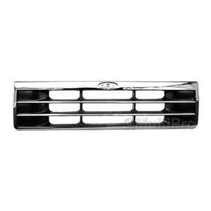TRUCK EXPLORER SUV Grille assy bright 1991 1992 1993 1994 Automotive