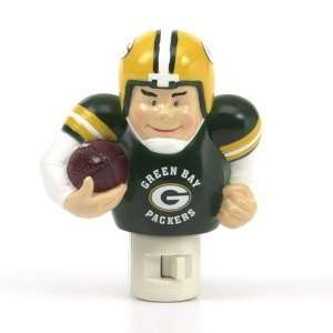 Green Bay Packers Nfl Player Night Light (5)