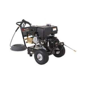 Goodall (GDL62140) Cold Water Pressure Washer   Gasoline
