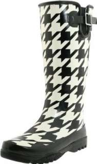 Sperry Top Sider Womens Pelican Rain Boot Shoes